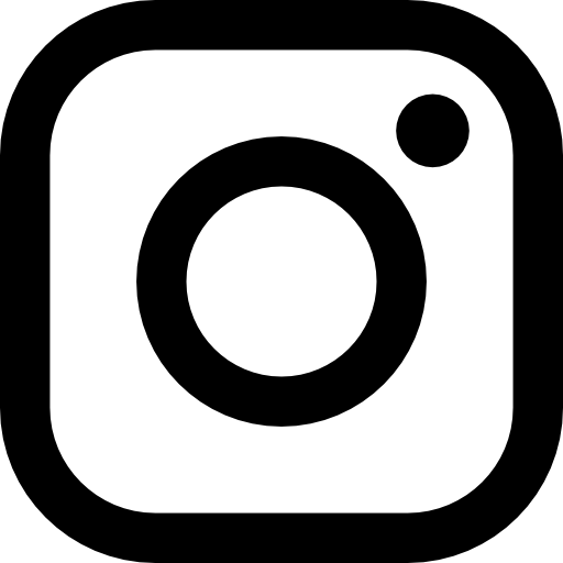 elc instagram icon